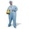 PJ Jammies Plus Size Blue